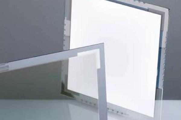 stichwort et elektrotechnik. Black Bedroom Furniture Sets. Home Design Ideas