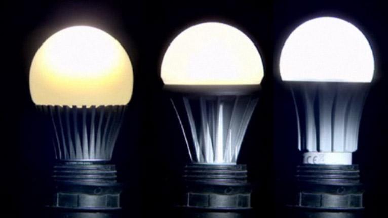 Van Til Lampen : Led lampen test ikea led lampen